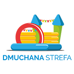 logo_dmuchance