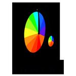 logo_rowery